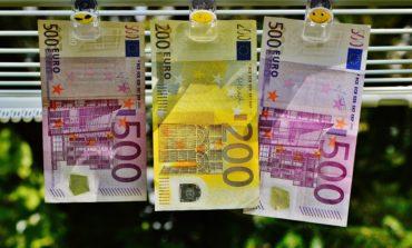 Bordāns: ASV atbalstīs Latviju cīņā pret finanšu un ekonomiskajiem noziegumiem
