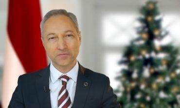 Jānis Bordāns par pārmaiņu laikmetu