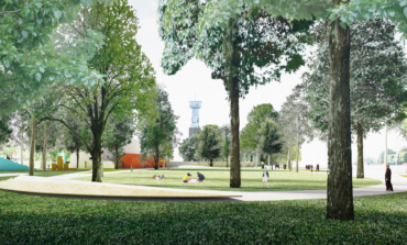 Jaunie konservatīvie atbalsta ieceri Teikā veidot parku un aicinās skatīt šo jautājumu koalīcijā