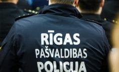 Eksperts: Pašvaldības policijai jāmainās no bērnu bubuļa par atbalstošu institūciju