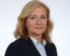 Ekonomikas doktore Linda Medne: Bērnu nākotne tiek pārdota izsolēs