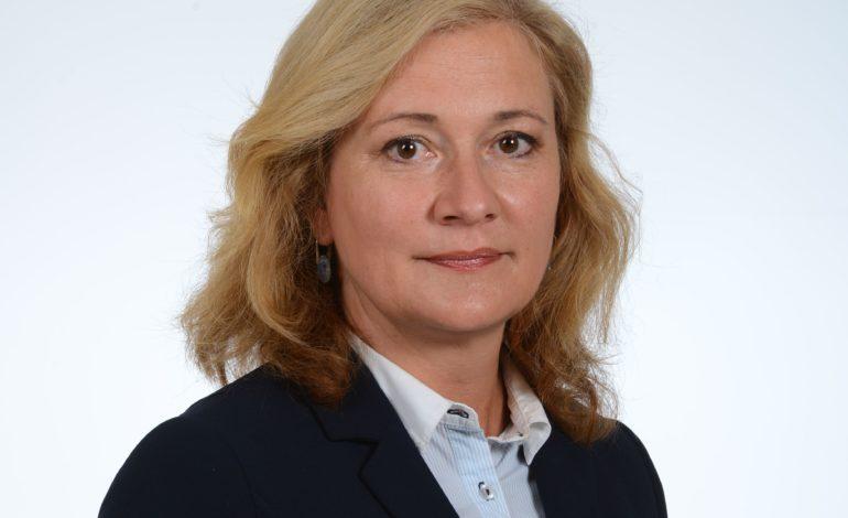 JKP Rīgas nodaļu arī turpmāk vadīs Linda Medne